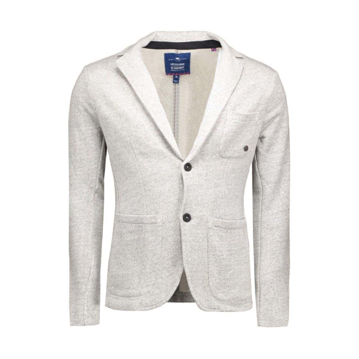3922778.00.10 tom tailor colbert 8005