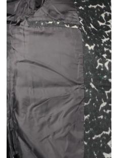 vmleora 3/4 jacket 10157222 vero moda jas pine grove