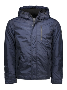 Jack & Jones Jas JCODAY JACKET 12109489 Navy Blazer