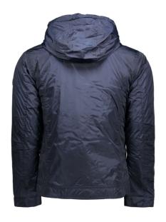 jcoday jacket 12109489 jack & jones jas navy blazer