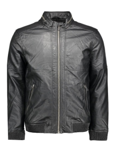 onsLEO JACKET 22004720 black