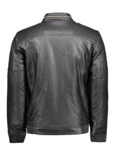 onsleo jacket 22004720 only & sons jas black