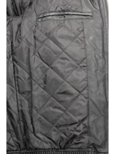 onsleo jacket 22004720 only & sons jas black