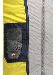 78630920 no-excess jas 037 navy