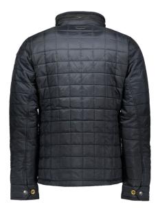 78630902 no-excess jas 020 black