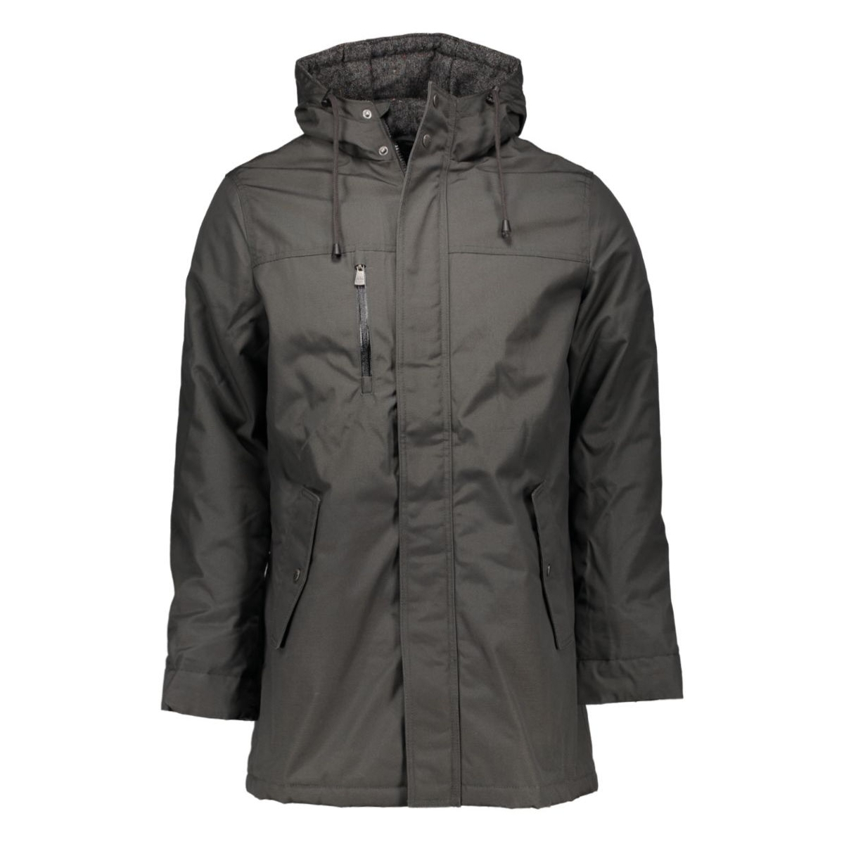 onssheldon jacket noos 22001584 only & sons jas raven