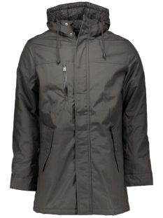 Only & Sons Jas onsSHELDON JACKET NOOS 22001584 Raven