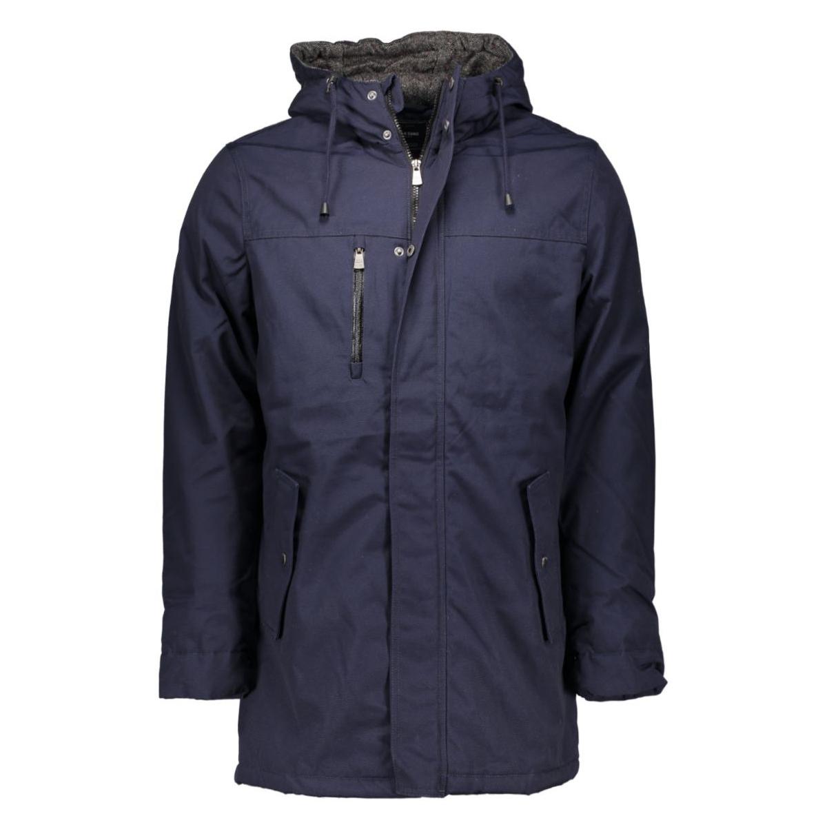 onssheldon jacket noos 22001584 only & sons jas night sky