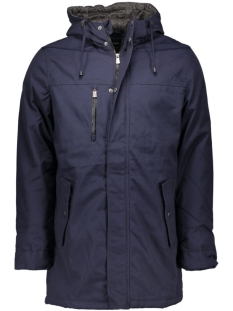 Only & Sons Jas onsSHELDON JACKET NOOS 22001584 Night sky