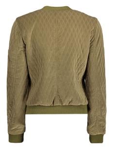 onldarion bomber jacket otw 15122029 only jas beech
