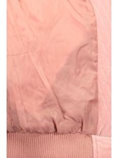 onldarion bomber jacket otw 15122029 only jas ash rose