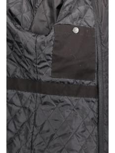 u61098 garcia jas 60 black
