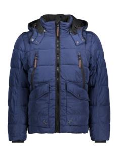 3532938.00.10 tom tailor jas 6811