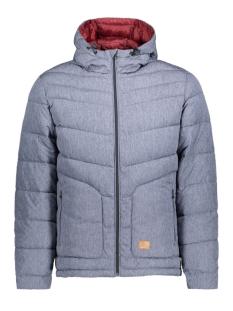 jorfavorite jacket 12111536 jack & jones jas navy blazer/reg