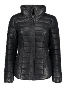 objliz cam short jacket 23023883 object jas black