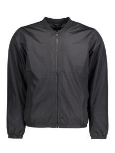 Only & Sons Jas onsNORM BOMBER 22005605 Black