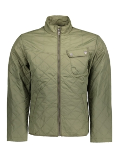 Jack & Jones Jas JPRBRAD JACKET 12118657 Dusty Olive