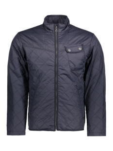 Jack & Jones Jas JPRBRAD JACKET 12118657 Dark navy