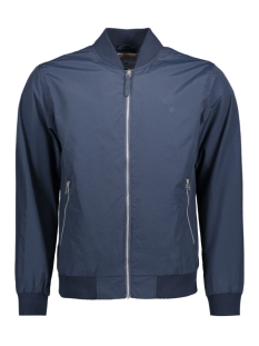 Jack & Jones Jas JORPACIFIC BOMBER 12117252 Total eclipse