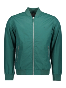 Jack & Jones Jas JORPACIFIC BOMBER 12117252 June bug