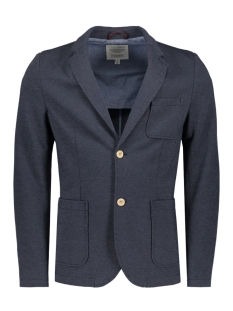 Tom Tailor Blazer Blazer uni 1/1 lapel-collar 39229710012 6576