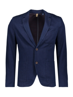 Tom Tailor Blazer Blazer uni 1/1 lapel-collar 39229056210 6811