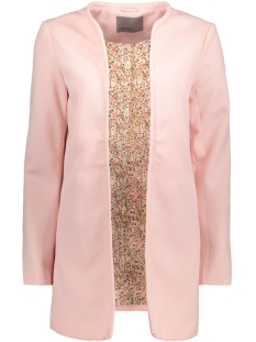 VMMILA JACKET 10171406 Peach whip