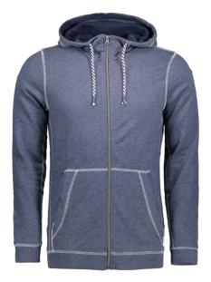 Tom Tailor Vest 2531349.09.12 6740