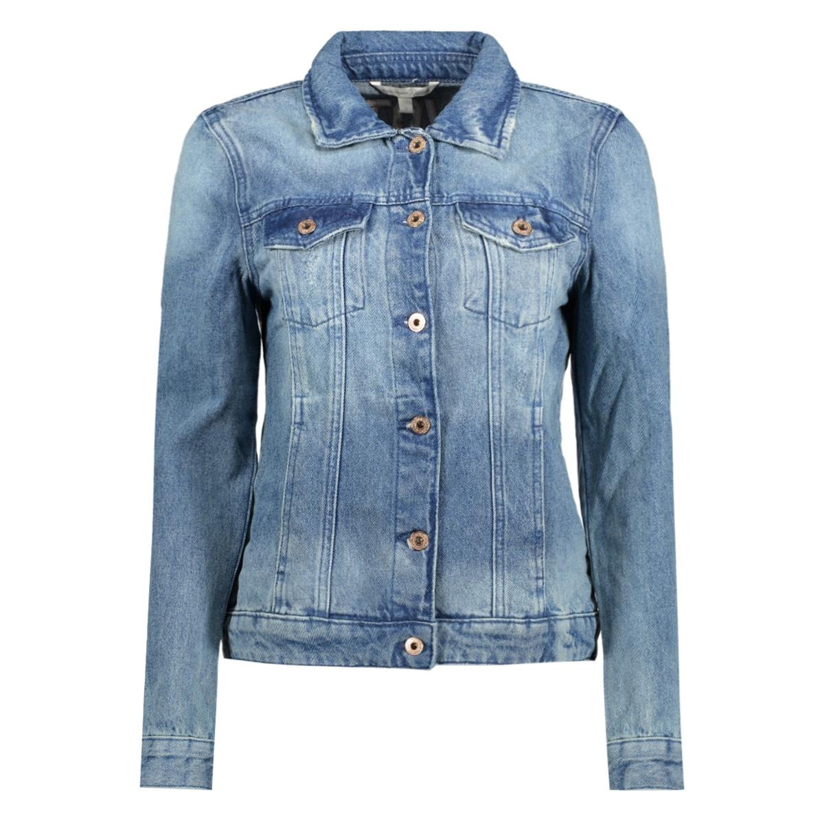 3555069.00.71 tom tailor jas 1051