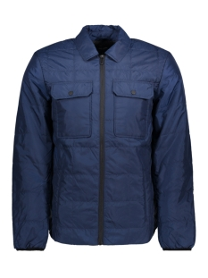 onselliot jacket 22006919 only & sons jas dress blues