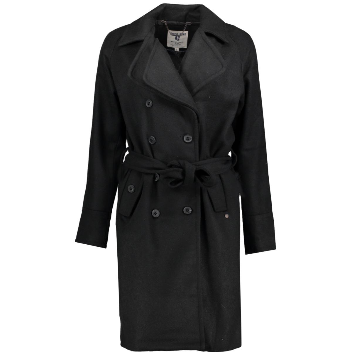 h70306 garcia jas 60 black