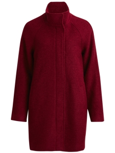objnoria coat 92 23024965 object jas pomegranate