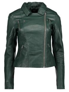 onlmaddy faux leather biker cc otw 15136018 only jas pine grove