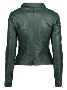 onlmaddy faux leather biker cc otw 15136018 only jas pine grove