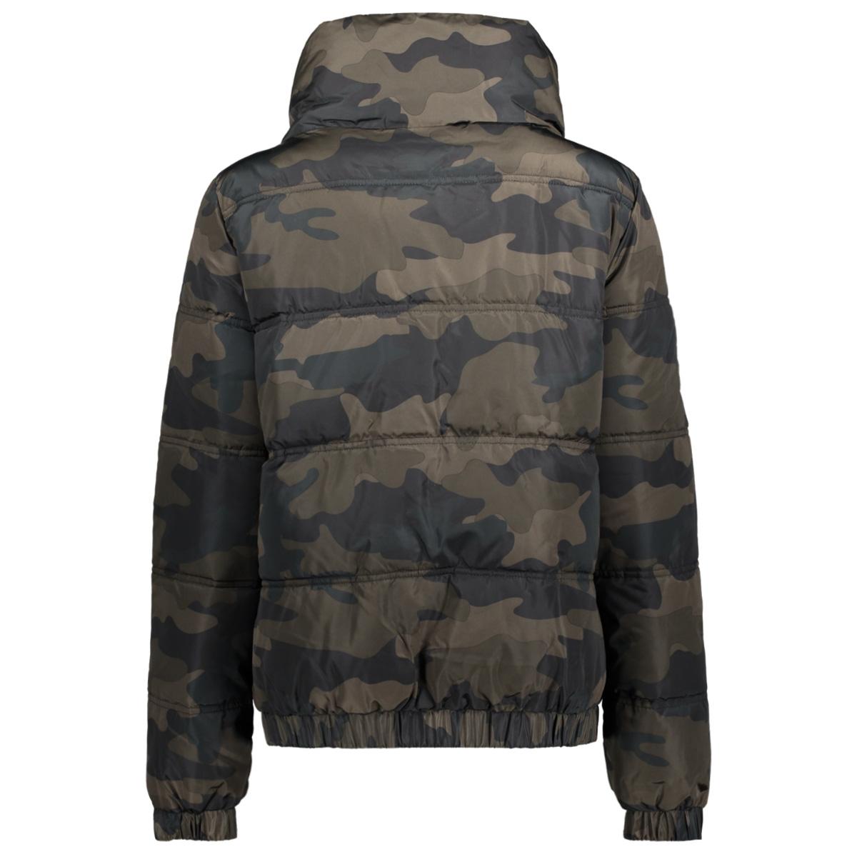 3555012.00.71 tom tailor jas 1002