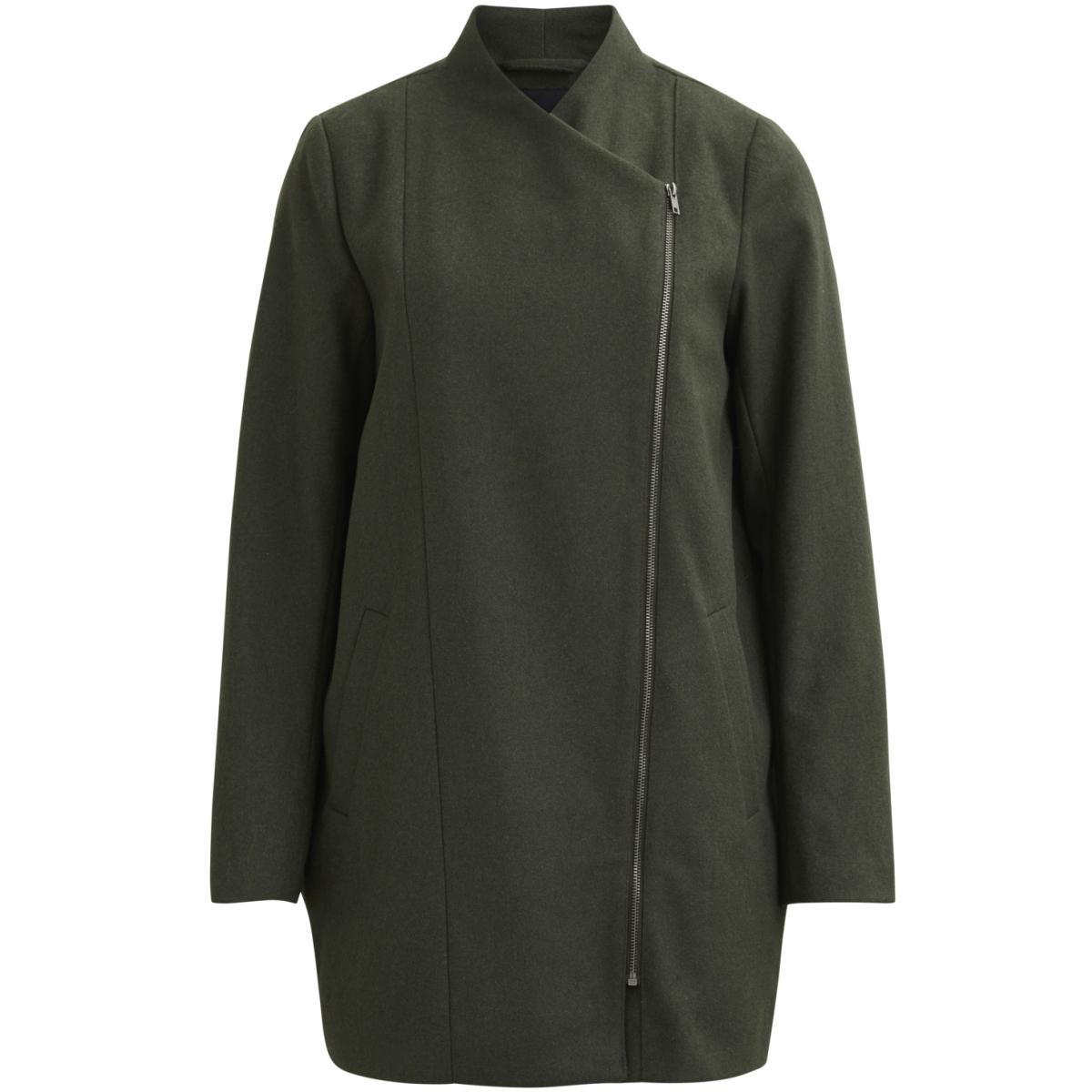 objnora coat noos 23024671 object jas ivy green