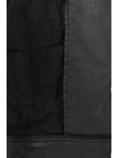 ellen 10096031813827 ltb jas black coated