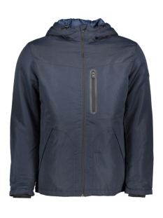 Jack & Jones Jas JCOCOOL JACKET CAMPAIGN 12123932 Sky Captain/ONE