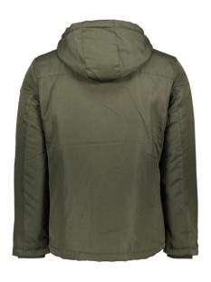 cocool jacket campaign 12123932 jack & jones jas rosin