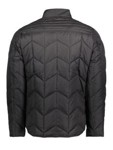h71291 garcia jas 60 black