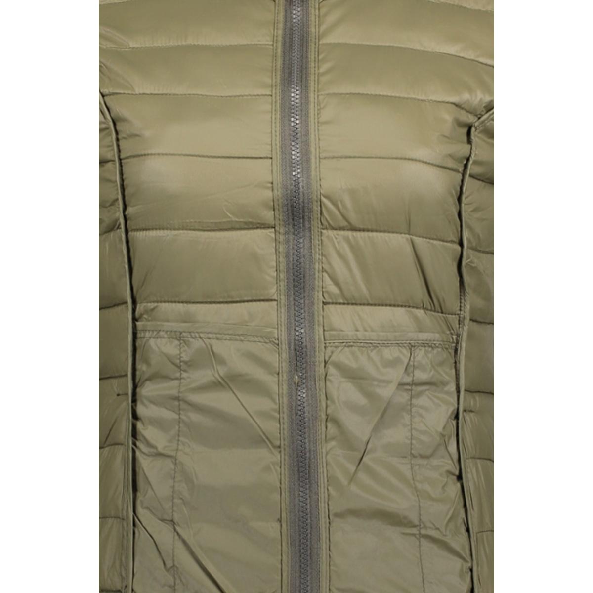 onltahoe aw hooded coat cc otw 15136107 only jas peat