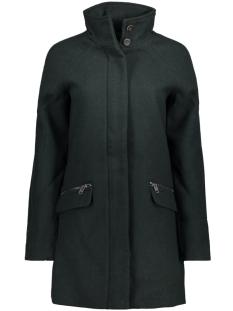 onlseventeen wool coat otw 15137916 only jas pine grove