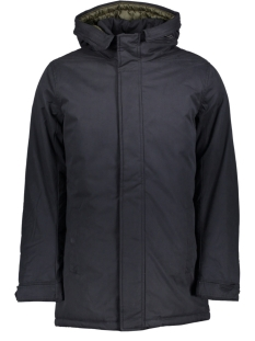 Only & Sons Jas onsETHAN PARKA NOOS 22007000 Dark Navy