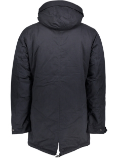 onsethan parka noos 22007000 only & sons jas dark navy