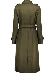 3555101.00.71 tom tailor jas 7817