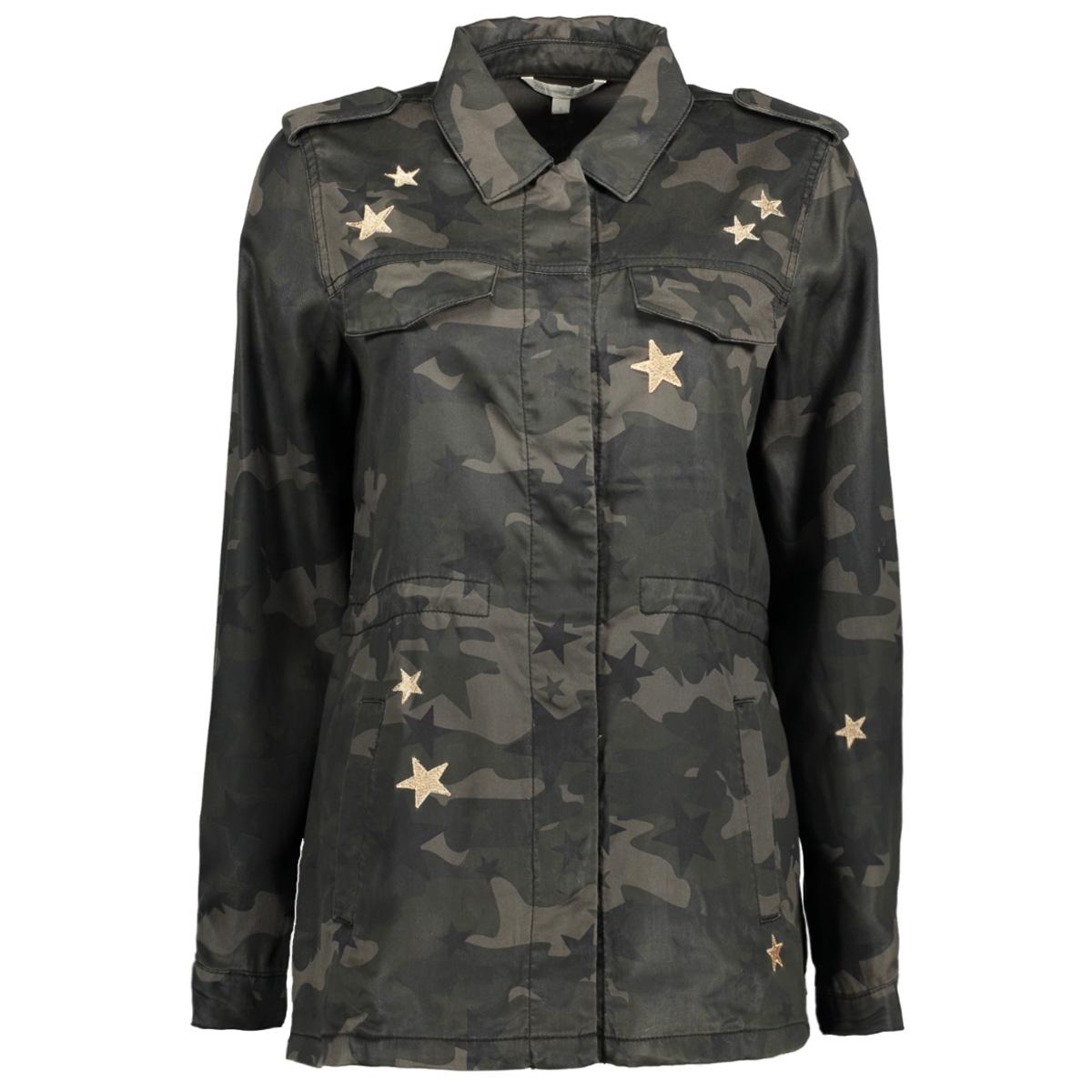 3555093.00.71 tom tailor jas 7074