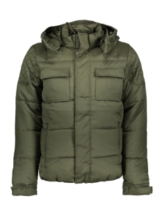 Only & Sons Jas onsEIVIND JACKET 22006923 Deep Depths