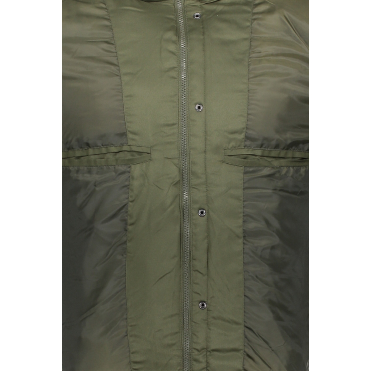 onseivind jacket 22006923 only & sons jas deep depths