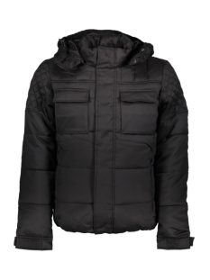 Only & Sons Jas onsEIVIND JACKET 22006923 Black
