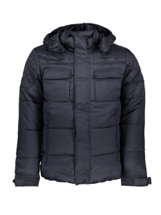 Only & Sons Jas onsEIVIND JACKET 22006923 Dark Navy
